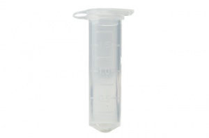 12040, 2.0 ml SAFESEAL Microcentrifuge Tube Bulk Bag - YELLOW - CS - Sorenson BioScience - TUBES & VIALS