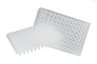 28130, 96-Well MB Plate - BLUE - CS - Sorenson BioScience - PCR Products