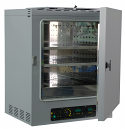 SGO3, SHEL LAB Gravity Convection Laboratory Oven, 3.4 Cu.Ft. (97 L), 1 EACH - EA - Shel Lab - EQUIPMENT