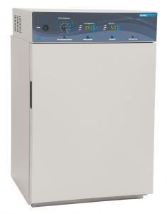 SCO6WE, SHEL LAB CO2 Water Jacketed Incubator, 6 Cu.Ft. (171 L), 1EACH - EA - Shel Lab