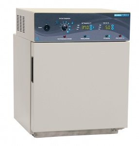 SCO2W, SHEL LAB CO2 Water Jacketed Incubator, 1.5 Cu.Ft. (42 L), 1 EACH - EA - Shel Lab - EQUIPMENT