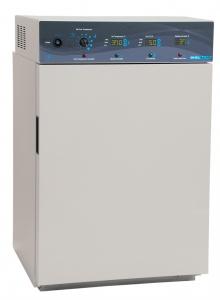 SCO5W, SHEL LAB CO2 Water Jacketed Incubator, 5 Cu.Ft. (142 L), 1 EACH - EA - Shel Lab - EQUIPMENT