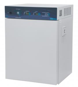 SCO6AD, High Heat Decontamination CO2 Incubator 5.9 Cu ft. (167 L), 1 EACH - EA - Shel Lab - EQUIPMENT