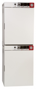 SCO10A, SHEL LAB CO2 Air Jacketed Incubator 10 Cu.Ft. (285 L), 1 EACH - EA - Shel Lab - EQUIPMENT