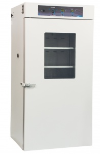 SCO31, SHEL LAB CO2 Air Jacketed Incubator, 31 Cu.Ft. (879 L), 1 EACH - EA - Shel Lab - EQUIPMENT