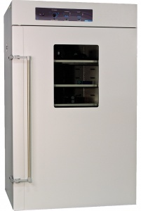 SCO58, SHEL LAB CO2 Air Jacketed Incubator, 58 Cu.Ft. (1642 L), 1 EACH - EA - Shel Lab - EQUIPMENT