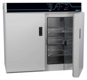 SMI11, SHEL LAB Digital Laboratory Incubator Single Chamber, 10.8 Cu.Ft. (306 L), 1 EACH - EA - Shel Lab - EQUIPMENT