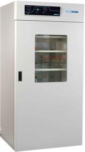 SMI39, SHEL LAB Digital Laboratory Incubator, 38.6 Cu.Ft. (1092 L), 1 EACH - EA - Shel Lab - EQUIPMENT