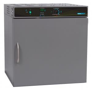 SRI6P, SHEL LAB B.O.D. Thermoelectric Cooled Incubator, 6.5 Cu. Ft. (185 L), 1 EACH - EA - Shel Lab - EQUIPMENT