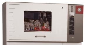 SSI10, Large Capacity Incubator Shaker, 10.3 Cu.Ft. (293 L), 1 EACH - EA - Shel Lab - EQUIPMENT