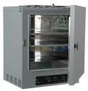 SGO5, SHEL LAB Gravity Convection Laboratory Oven, 5.0 Cu.Ft. (141 L), 1 EACH - EA - Shel Lab - EQUIPMENT