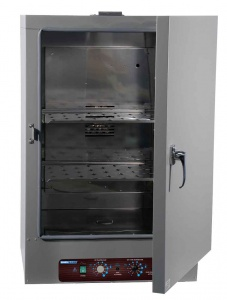 SMO1E, SHEL LAB Forced Air Ovens, 1.7 Cu.Ft. (49 L), 1 EACH - EA - Shel Lab - EQUIPMENT