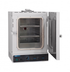 SMO1, SHEL LAB Forced Air Oven, 1.39 Cu. Ft. (39.4 L), 1 EACH - EA - Shel Lab - EQUIPMENT