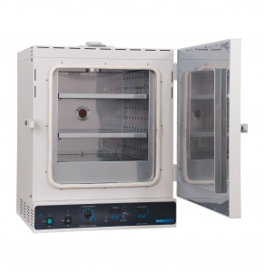 SMO3, SHEL LAB Forced Air Oven, 3 Cu. Ft. (85 L), 1 EACH - EA - Shel Lab - EQUIPMENT