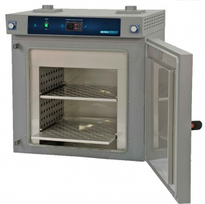 SMO5HP-2, SHEL LAB High Performance Oven, 4.9 Cu.Ft. 220V, 1 EACH - EA - Shel Lab - EQUIPMENT