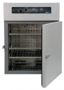 SMO14-2, SHEL LAB Forced Air Oven, 13.7 Cu.Ft. (387 L) 220V, 1 EACH - EA - Shel Lab - EQUIPMENT