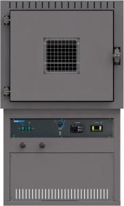 SVAC9-2, SHEL LAB Large Capacity Vacuum Oven 9.3 Cu. Ft. (264 L) 220V, 1 EACH - EA - Shel Lab - EQUIPMENT