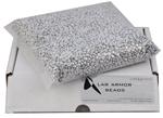 42370-008, Lab Armor Beads, 8L (2x4L), 1 EACH - EA - Lab Armor - EQUIPMENT