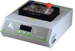 52120-200, Lab Armor DryTemp, 1 EACH - EA - Lab Armor - EQUIPMENT