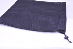67200-900, Bead Bag, 1 EACH - EA - Lab Armor - EQUIPMENT