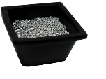 39438-001, Walkabout Tray with Beads, 1 EACH - EA - Lab Armor - EQUIPMENT