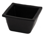 39438-002, Walkabout Tray only, 1 EACH - EA - Lab Armor - EQUIPMENT