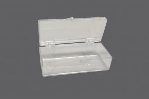 B1200-3, MTC BIO Western Blot Box (2 7/8 x 1 3/16 x 3/4in. or 7.3 x 3 x 1.9cm) (Case of 5) - CS - MTC Bio - ELECTROPHORESIS AND WESTERN BLOT