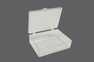 B1200-7, MTC BIO Western Blot Box (3 1/2 x 2 9/16 x 1in. or 8.9 x 6.5 x 2.5cm) (Case of 5) - CS - MTC Bio - ELECTROPHORESIS AND WESTERN BLOT