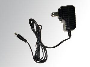 P6080-RC, MTC BIO Replacement Charger for Electronic Pipette Controller - EA - MTC Bio - PIPETTES
