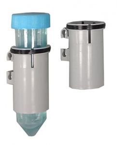 R4040-500, 1 x 50ml tube holder, pack of 2 - PK - Benchmark - EQUIPMENT