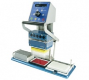 BMS54000-0250, BENCHTOP Pipettor 96 channel  | 250 uL Precision Series Pipettor - EA - BENCHMARK - EQUIPMENT