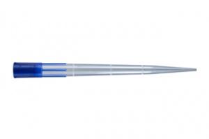 10450, OneTouch 1000 ul Pipet Tips, Standard, e•dek, CASE of 768 - CS - Sorenson BioScience - PIPETTE TIPS